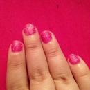 pinn sugar nails