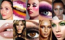 10 WAYS TO UPDATE YOUR MAKEUP!