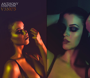 Model: Gabrielle Laura  MUA: Kitty Kerry Make-up Artistry  Hair: Emma Louise HMUA  Lingerie By Annette aka Annette Keelty