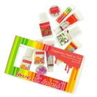 Love & Toast Happiness Kit