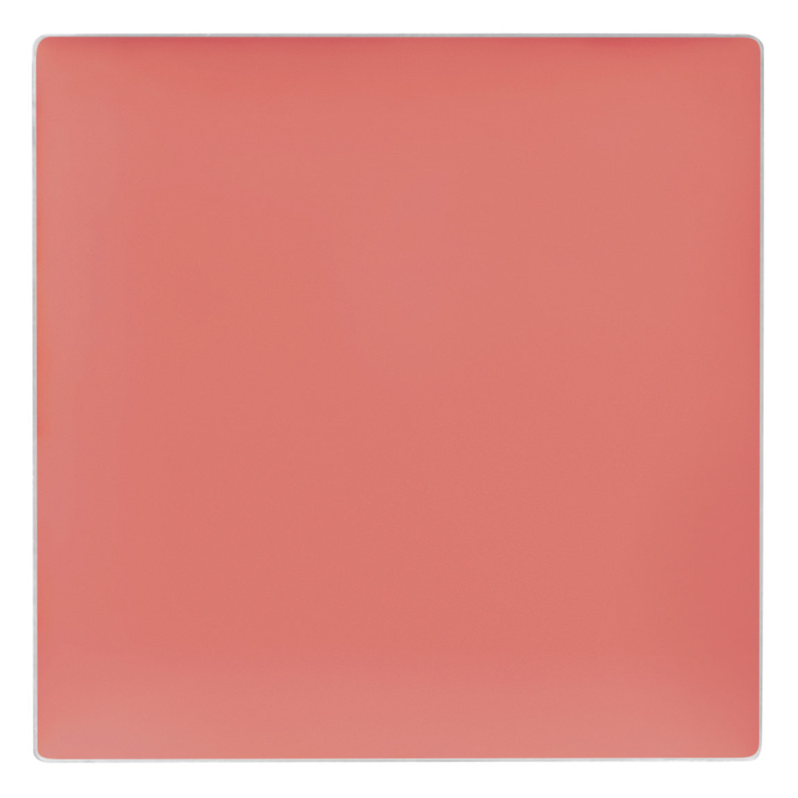 Kjaer Weis Cream Blush Refill Sun Touched alternative view 1 - product swatch.