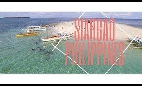 Siargao, Philippines - DJI Phantom 3 - Rissrose2