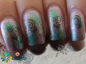 http://bydanijela.blogspot.com/2013/10/be-aware-of-toxic-lollipops-video.html