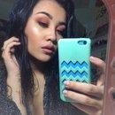 selfie 😜😜