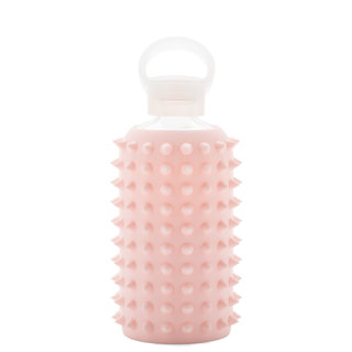 Spiked Little 500 ML Tutu