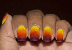http://www.bellezzabee.com/2013/05/nail-challenge-day-23-inspired-by-nature.html