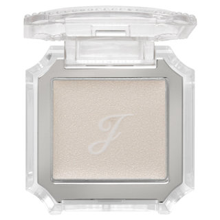 Iconic Look Eyeshadow C201 Cream