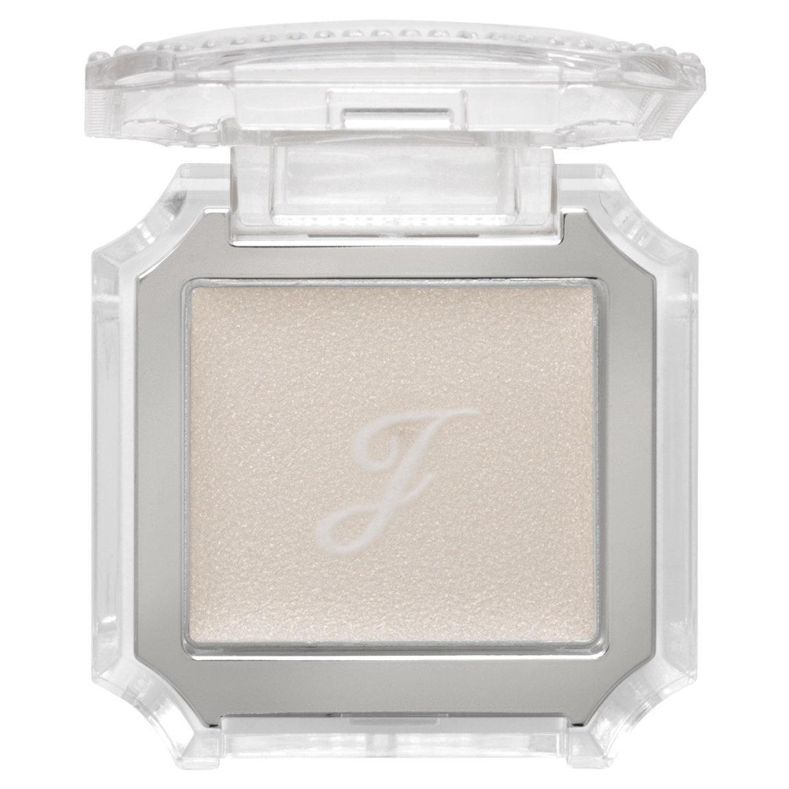 Iconic Look EyeshadowJILL STUART Beauty Iconic Look Eyeshadow C201 Cream - Beautylish - 웹