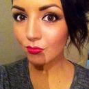 Makeup! Opinions?