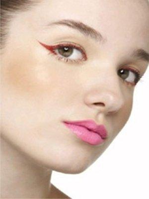 PinkLips
