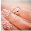 natural & nails