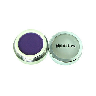 Wild and Crazy Wild and Crazy Eyeshadow
