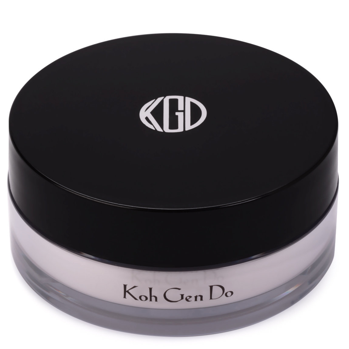 Koh Gen Do Maifanshi Face Powder alternative view 1 - product swatch.