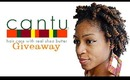 "✄Hair|Cantu ""Hook me up!"" Giveaway (OPEN) @lalaownz"