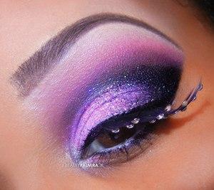www.beautypalmira.tk