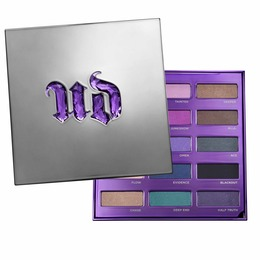Urban Decay Fall Collection 2011