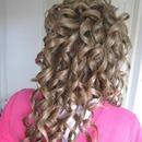 Curls***