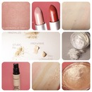 my products mac
