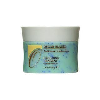 Oscar Blandi Trattamento D'Alternanza Exfoliating Treatment