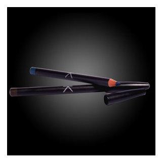 K By Beverley Knight Cosmetics Eyeliner Pencil