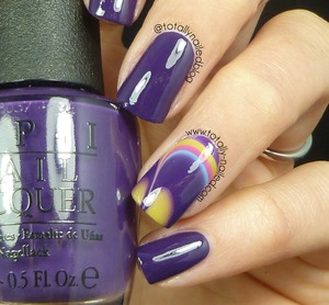 http://www.totally-nailed.com/2013/04/a-water-marble-mani-and-some-exciting.html
