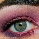 Pink!!!