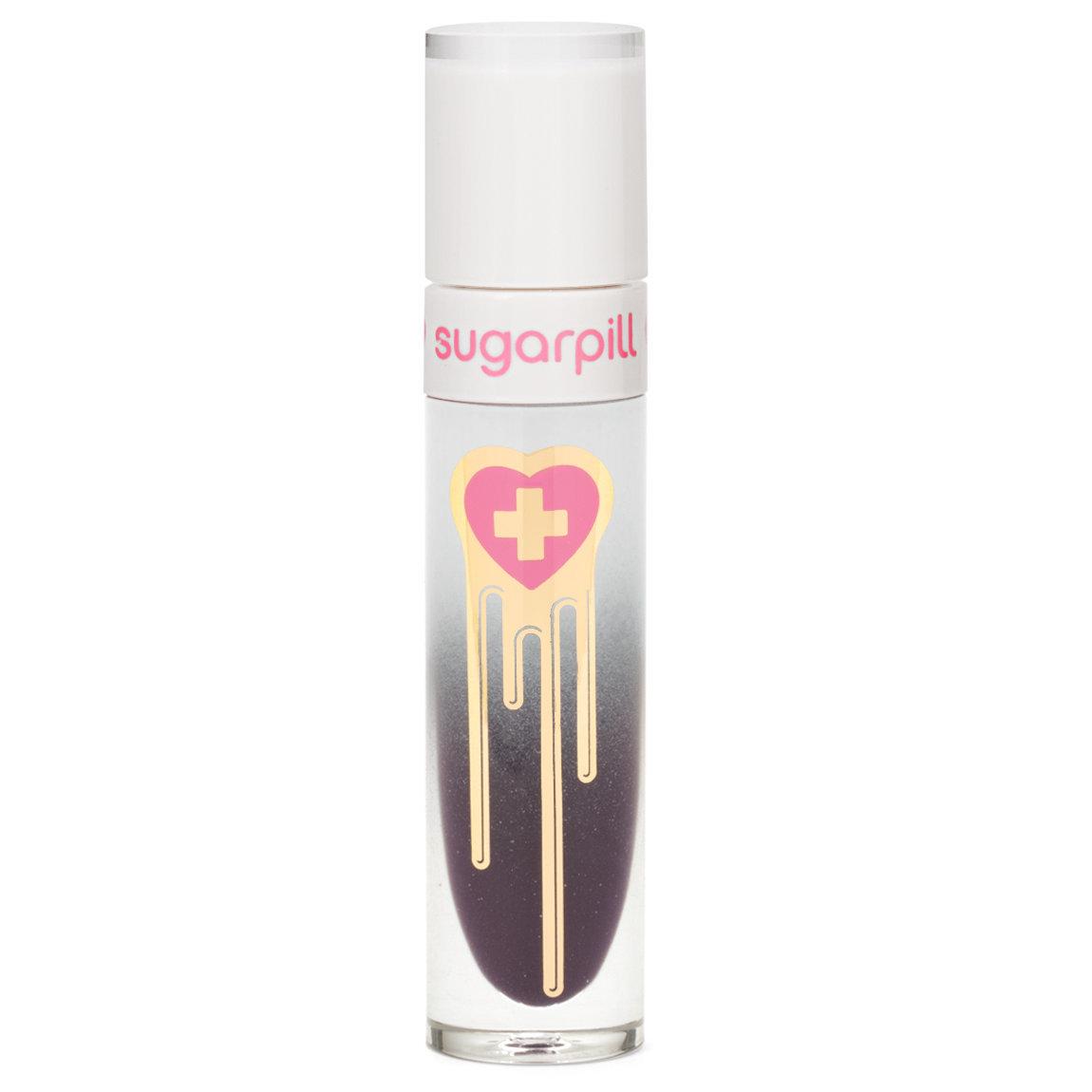 Sugarpill Cosmetics Liquid Lip Color Dark Sided