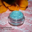 A Child At Heart Collection - Mermaid Serenade