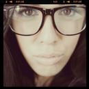 Beauty Geek
