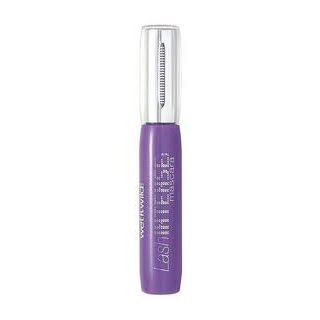 Wet N Wild Lash Intense Mascara
