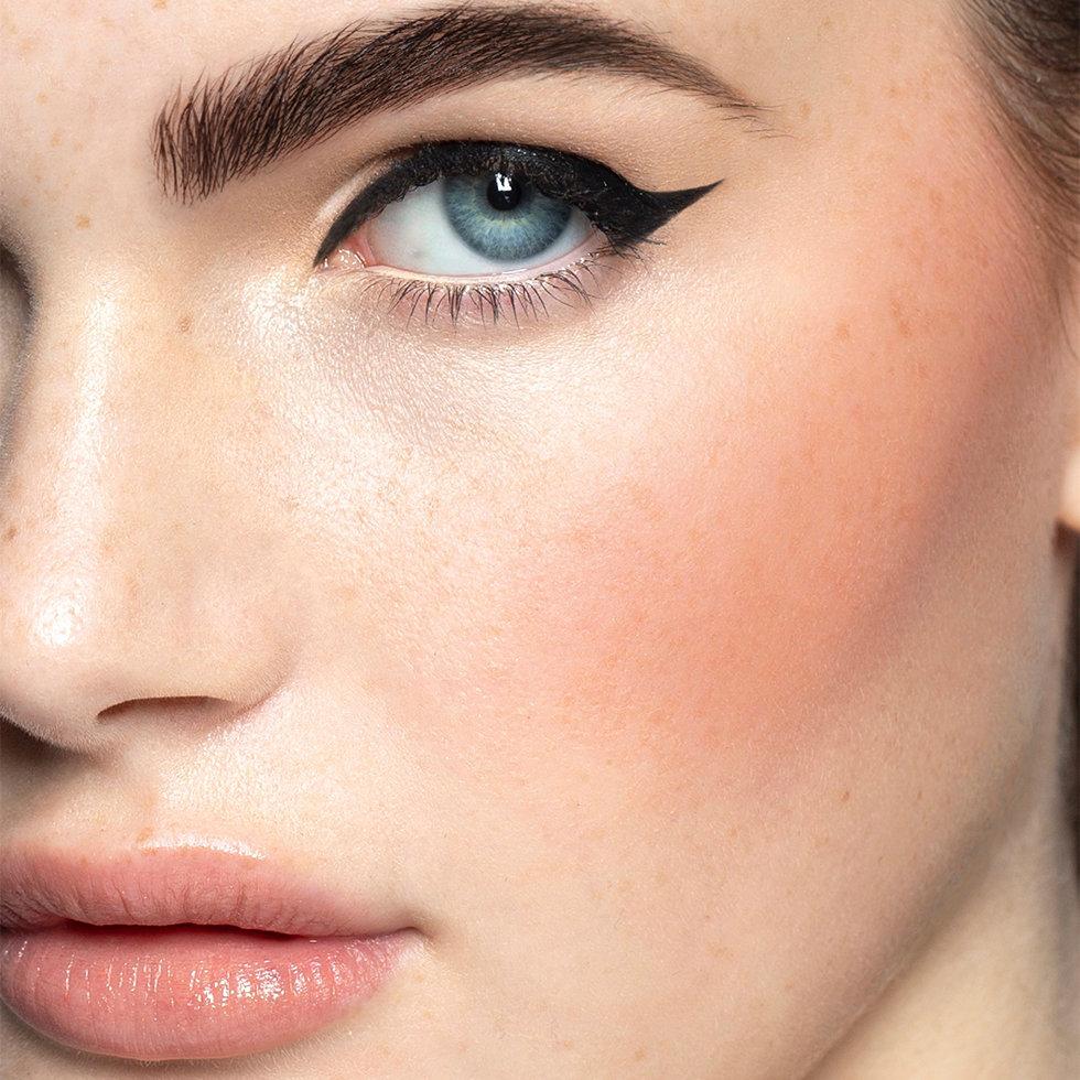 Surratt Beauty Artistique Liquid Blush Classique