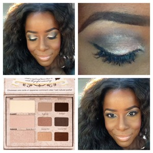 stylestalkersblog.com Book your appointment today!