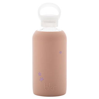 Star Little 500 ML Naked Dusty Pink Star
