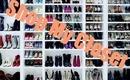 Shop My Closet   WandesWorld