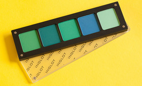 Building Your Kit Part 8: The Complete Guide to Eye Shadow