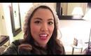 Vlog: New York - Day 1   yummiebitez