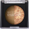Maybelline Eye Studio Color Pearls Marbleized Eyeshadow  Bronze Blow Out