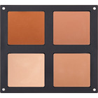 Inglot Cosmetics Freedom System Pressed Powder