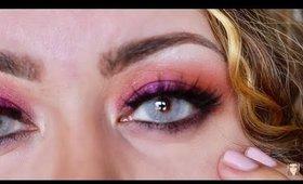 Colored Contact Lenses/Solotica Hidrocor Rio Parati