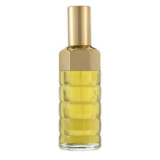 Estée Lauder Azure by Estee Lauder Pure Fragrance Spray