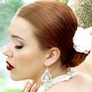 Bridal II