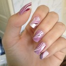 Water Marble