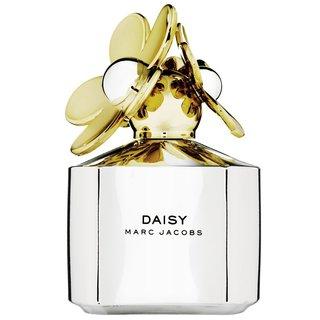 Marc Jacobs Daisy Eau de Parfum Silver Edition