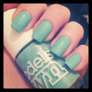 Awesome colour i love it