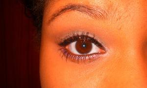 My go to eye everyday!