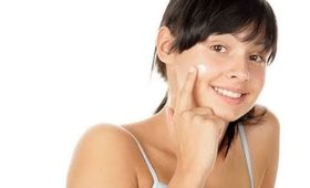 How to Hide Acne like a pro!!