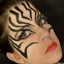 The Zebra Stripes Project