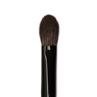 Brush 06 Eye Shadow Blending Brush