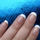 Essence French Tips - Long Style
