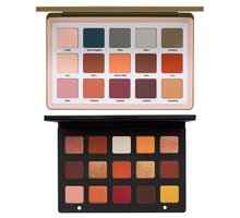 Safari & Sunset Palette Duo
